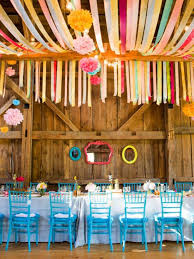 Barn Party Decorations Best 25 Barn Parties Ideas On Pinterest Barn Party Decorations