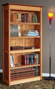 Wood Bookcase Plans Howtospecialist How by Pdf Diy Low Bookshelf Plans Download Make Wood Turning Home