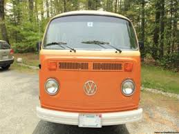1978 volkswagen bus for sale 20 used cars from 2 900