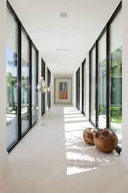 modern furniture boca raton contemporary residence in boca raton by marc michaels interior