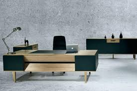 Funky Office Desk Funky Furniture For Sale Furniture Ideas Before And After Chalk