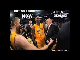 Kobe Bryant Memes - nba memes kobe bryant nba memes youtube