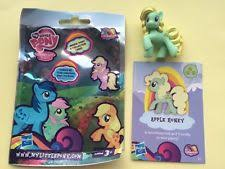 My Little Pony Blind Bag Wave 2 Mqai6zjfuq6jykxdsye0vra Jpg