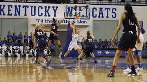 uk basketball schedule broadcast 2017 18 kentucky women s basketball schedule lexington herald leader