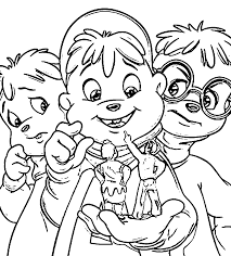 abc coloring pages preschoolers kids coloring