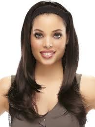 headband hair extensions headbands hair wigs hair pieces hair extensions hsw wigs