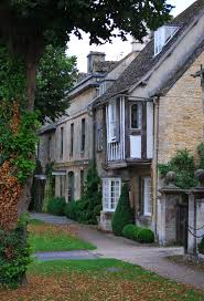 Manor Cottages Burford by 147 Best Burford Images On Pinterest The Cotswolds England Uk