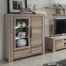 Wohnzimmer Vitrine Highboards Und Andere Kommoden U0026 Sideboards Von Homedreams Online