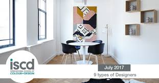 Types Of Styles In Interior Design Different Types Of Interior Designer Styles Iscd