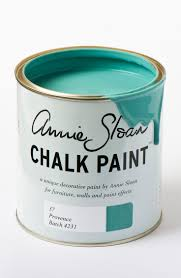 best 25 provence chalk paint ideas on pinterest chalk paint