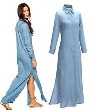 popular dresses dress barn buy cheap dresses dress barn lots from