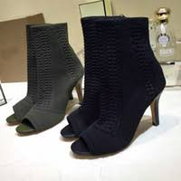 womens fall boots canada fall boots canada best selling fall boots from