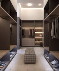 walk in closet furniture furniture ikea closet organizer walk in closet shelving ideas