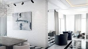 pictures of black and white bathrooms ideas light shade display