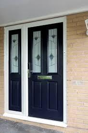 Folding Patio Doors Prices by Doors Upvc Grp Basildon External French Bi Fold Patio Exterior