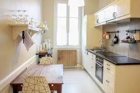 location cuisine apartment wifi morvan appartement passe partout