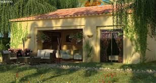 spanish retirement community alemeria spain bungalow plans