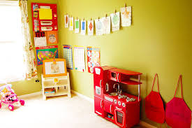 playroom color schemes ideas home design u0026 architecture cilif com