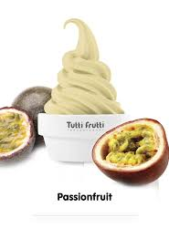 40 best tutti frutti nyc flavors images on pinterest nyc tutti