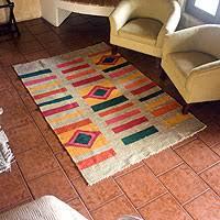 Carpets Rugs Area Rugs Unique Wool Sisal Silk U0026 Jute Area Rugs Novica