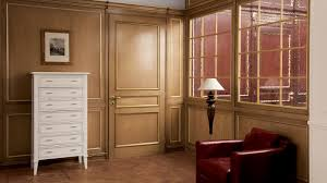 Wall Wood Paneling by Dark Ceramic Flooring Decorative Wood Wall Panels In Beautiful