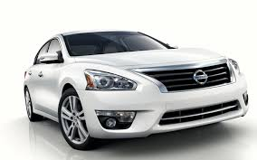 nissan altima 2013 front bumper replacement feature flick 2013 nissan altima commercial breaks the