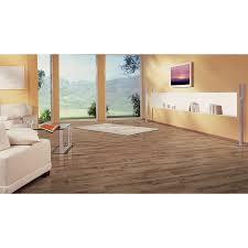 Lowes Laminate Floor Tavern Oak Flooring Lowes Floor Plans Future Home Pinterest