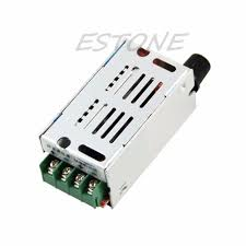 fan motor speed control switch attractive ceiling fan light switches at ace hardware ceiling fan