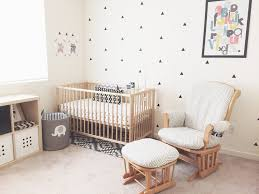 Nursery Decor Make Baby S Prints Nursery Decor Inkbyjeng