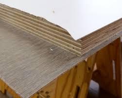 Schreibtisch Simpel Werkstatterweiterung U2013 Teil 3 Der Unterbau Für Den Schreibtisch