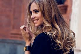 hair highlights bottom 6 trendy hair highlighting ideas gilscosmo com shopping made easy