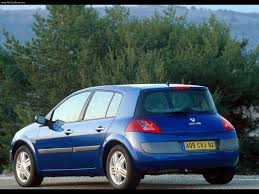 100 renault megane coupe 2001 service manual renault clio