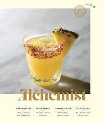 the alchemist u2013 summer 2017 by the alchemist issuu