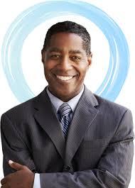 Comfort Dental Hampden Denver Dentist Top Rated Family Dentistry 58 Dental