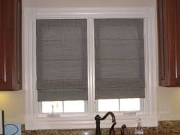 Curtains St Louis Window Treatments Custom Curtains Plus St Louis