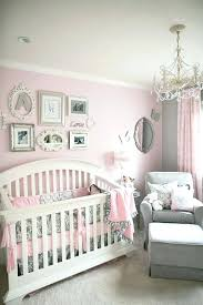 Handmade Nursery Decor Ideas Awesome Nursery Decorating Ideas For Baby Decoration Themes