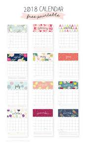 printable planner free pinterest 728 best planners organization printables images on pinterest