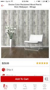 target augusta maine black friday ad 19 best devine color images on pinterest paint colors target
