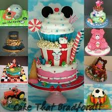 21 best children u0027s birthday cakes images on pinterest birthday