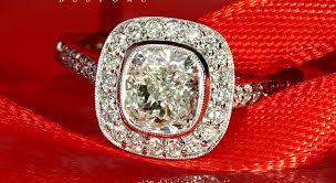 engagement rings london hyde park design l wedding ring l engagement ring l diamonds l london