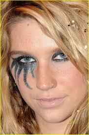 14 best ke ha concert ideas images on pinterest kesha makeup