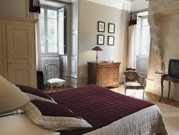 chambre et table d hote annecy id al chambre et table d hote annecy derni re merveilleux