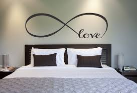 Design For Bedroom Wall Cool Ideas For Bedroom Walls Simple Bedroom Walls Design Of Cool