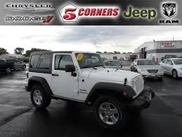 50 best used jeep wrangler for sale savings from 2 909