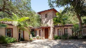 kathleen kennedy and frank marshall buy bea arthur u0027s former home
