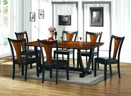 dining room benches with storage dining room bench u2013 homewhiz