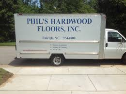 our hardwood flooring photo gallery of our customer s floors