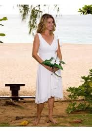 robe de mariã e sur mesure pas cher robe de mariée simple de bonne qualité sur mesure de style