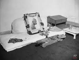 archivist update mahatma gandhi ap images blog