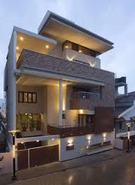 Luxury Modern House Designs - luxury modern home architecture modern tropical architecture
